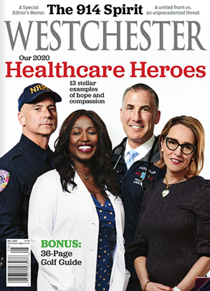 Westchester Magazine_May 2020.png